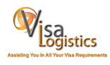 Assisting you in all your Visa Requirements - Visa Logistics